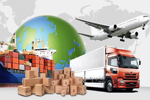 مبدأ و مقصد واردات و صادرات در سال 99