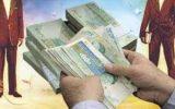افزایش ۳۶۸ درصدی درآمدهای مالیاتی و اعتبارات دولت