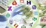 افزایش ۴۰ درصدی وام و سپرده بانکی