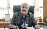 پیام تبریک مدیرعامل چادرملو به مناسبت روز صنعت و معدن