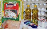 گرانی کالاهای اساسی در یکسال / مرغ و برنج در صدر افزایش قیمت