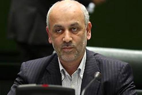 مدیریت ایران خودرو گام های خوبی در بومی سازی تولید و عرضه محصولات جدید برداشته است
