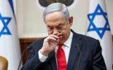نتانیاهو بعد از ۱۲ سال رفت