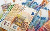 برداشت ۸۶۰ میلیون یورویی از صندوق توسعه ملی برای کرونا   نیاز فوری بعد از ۱۵ ماه تسویه نشد!