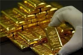 اونس طلا