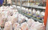 تداوم آشفتگی در بازار مرغ / افزایش قیمت مرغ به کیلویی ۳۵ هزار تومان!