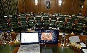 نتیجه انتخابات شورای شهر تهران