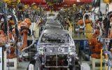 پیشنهادات مرکز پژوهش های مجلس برای طرح ساماندهی صنعت خودرو