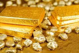 اونس جهانی طلا