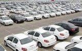 طرح ساماندهی بازار خودرو رای نیاورد