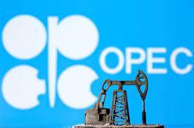 افزایش عرضه نفت