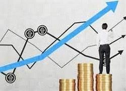 نقدشوندگی سهام