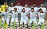 پیشبینی سفر ۶۰۰ تا ۸۰۰ هزار ایرانی به دوحه با صعود تیم ملی