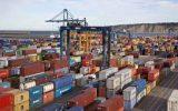 علت تاخیر در خروج کالاهای سریعالفساد