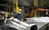صرفهجویی ارزی ۲۰ میلیون یورویی زنجیره تامین ایران خودرو در مواد اولیه فلزی و غیرفلزی