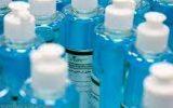 دولت صادرات الکل را آزاد کند