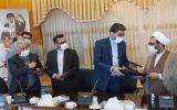تمرکز ایران خودرو داخلی سازی قطعات برای مقابله با تحریمها است