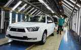 افزایش تعداد تولید ایرانخودرو در سه ماهه نخست امسال/ رشد ۱۷ درصدی آمار خودروهای تحویلی
