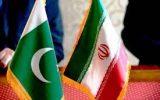 پاکستان ورود مسافر از ایران را ممنوع کرد