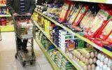 افزایش قیمت کالاها در آستانه انتخابات ریاست جمهوری