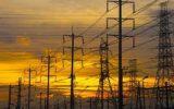 رکوردشکنی ۶۴ هزار مگاواتی مصرف برق کشور