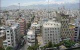 پیشبینی قیمت مسکن بعد از انتخابات ریاستجمهوری ایران