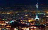 تامین برق پایتخت به همکاری واحدهای صنعتی نیازدارد