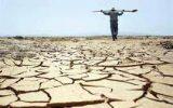 پیشبینی خشکسالی در نیه جنوبی ایران در ۱۶ سال آینده