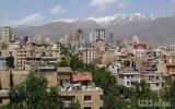 خانه کمتر از ۵۰۰ میلیون در کدام مناطق تهران یافت میشود؟