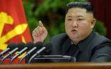 کره شمالی: حتی به امکان برقراری تماس با آمریکا فکر هم نمیکنیم