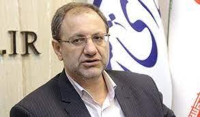 سید نظام الدین موسوی