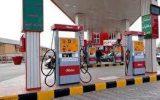 تهرانیها نگران تامین بنزین نباشند