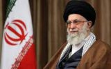 ملت ایران پیروز بزرگ انتخابات است
