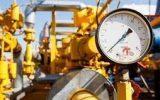 تهدید صادرات گاز ایران با افزایش تولید نفت در عراق