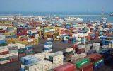حدود ٩٠درصد صادرات ایران با ١۵کشور جهان انجام می شود