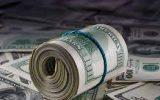 با رفع تحریم ها قیمت دلار به ۱۵ هزار تومان می رسد؟