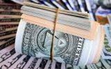 تا امروز چقدر از منابع ارزی صندوق توسعه ملی آزاد شده است؟