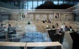 صندوقهای سرمایهگذاری اهرمی چه تاثیری در بورس دارند؟
