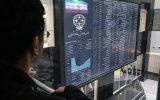 جزئیات بورس امروز ۶ تیر ۱۴۰۰ + نقشه بازار