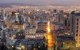 قیمت هر متر خانه در تهران از ۲۹ میلیون تومان گذشت