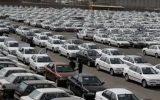 بلاتکلیفی طرح ساماندهی صنعت خودرو/ بررسی دوباره در جلسه سهشنبه مجلس