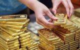 پیش بینی قیمت طلا فردا ۲۵ خرداد ۱۴۰۰
