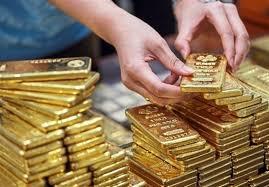 آینده بازار طلا