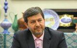 اولویت وزارت کشور در تغییر و تحول شورا و شهرداری