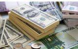 ۴۵ میلیارد یورو ارز صادراتی به کشور بازگشت