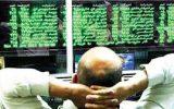 جزئیات بورس امروز ۳۱ خرداد ۱۴۰۰ / شاخص کل ۴۸۰۰ واحد رشد کرد