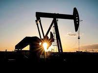 رشد قیمت نفت