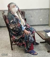 ایران موسوی ثانی