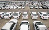 پارکینگ خودروسازان در حال خالی شدن است