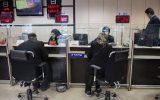 ساعت کاری بانکها تغییر کرده است؟